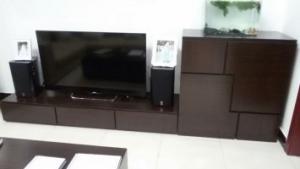 电视柜jhj-d